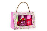 Бьюти-сумочка Nomi Cosmetics (подарочный набор №28)