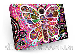 "Набор для творчества ""Charming Butterfly"""