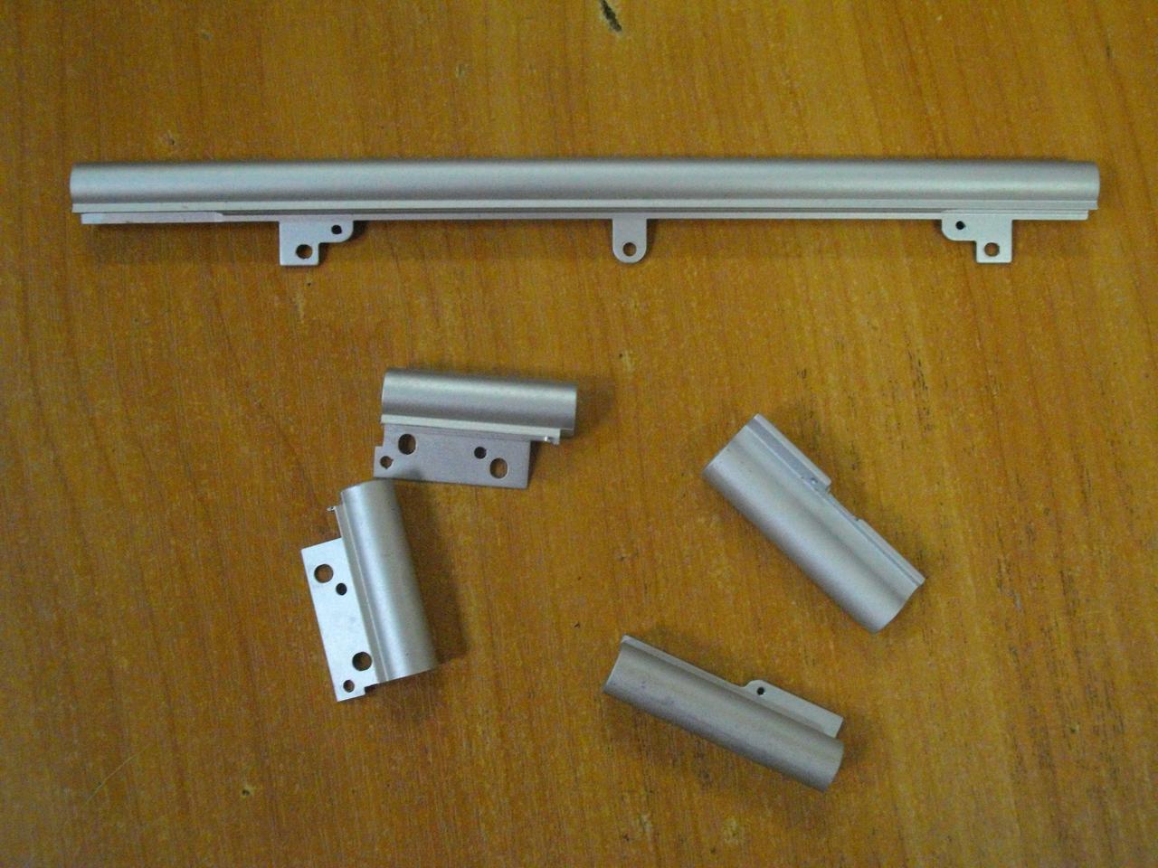 Заглушки, крышки петли HP EliteBook 2560p бу