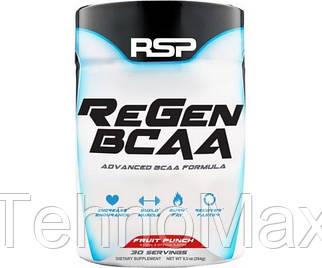 Бца ReGen BCAA 30 serv. (264 g )