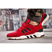 d572e6c7f Мужские кроссовки Adidas EQT Support RF красные р.42 Акция -52%!