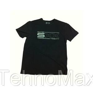 Scitec Nutrition Футболка T-Shirt Max Black