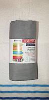 Простынь на резинке ранфорс 100% хлопок 180*200 см