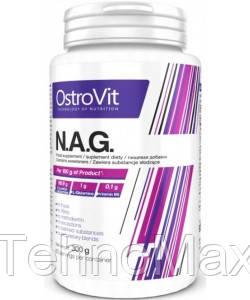 OstroVit глютамин NAG - 300g