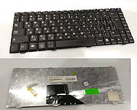Клавиатура для ноутбука MSI MS-6837D бу