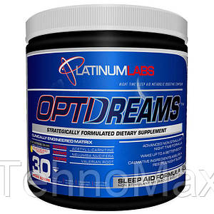 OptiDreams 30 serv