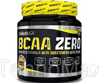 BioTech Бца BCAA Zero (360 g )