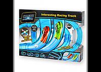 Гоночная трасса Interesting Racing Track