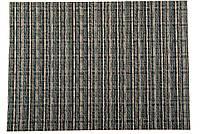 Килимок сервірувальний Granchio 36х48 см пластик (88720 GR)