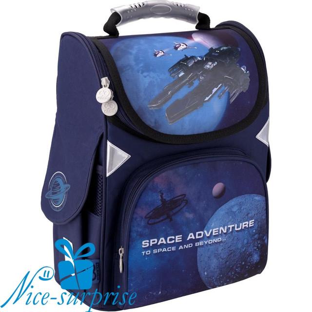 купить ортопедический рюкзак для младших классов недорого