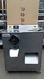 Мясорубка слайсер промышленная (два в одном) Vektor- DGQ-D 333 кг/час, фото 2