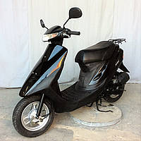 Honda DIO AF27, фото 1
