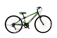 "Велосипед Сross Pegas 26"""