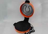 Аппарат для приготовления пиццы DSP KC1069 (30 см / 1800 Вт)