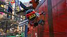 Lego Ninjago Movie Videogame SUB PS4 (NEW), фото 6