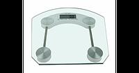 Весы напольные Personal Scale 2003B