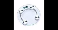 Весы напольные Personal Scale 2003A