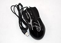 Компьютерная мышь проводная Jedel M31
