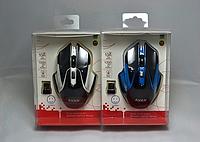 Компьютерная мышь беспроводная Avan