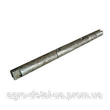 Валик декомпрессионный Д65-02-041 газораспределительного механизма двигателя Д 65
