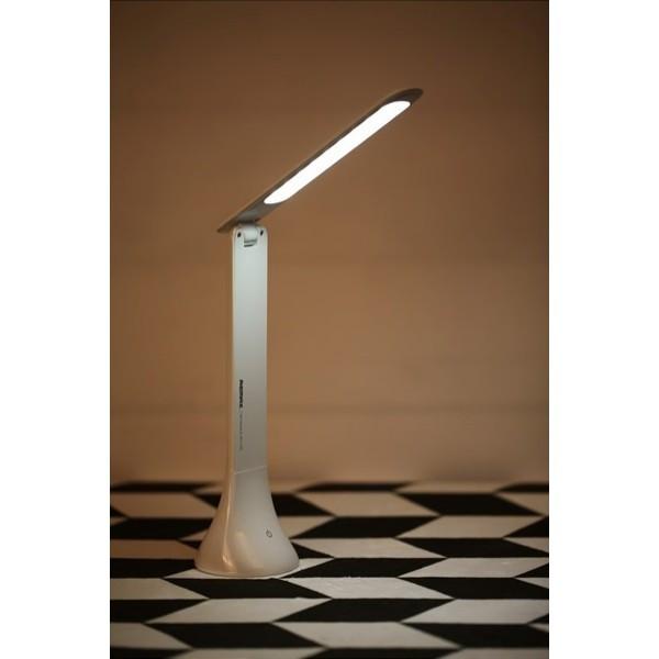 Светодиодная лампа Remax RL-E180