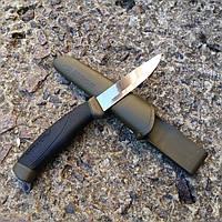 Нож Mora Companion MG Stainless Steel (11827), фото 1