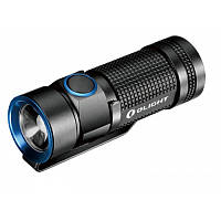 Фонарь Olight LED S1 XM-L2 BATON BLK