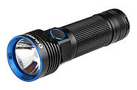 Фонарь Olight R50 SEEKER XLAMP XHP50 BLK, фото 1