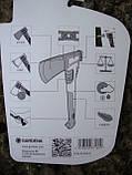 Универсальный топор gardena 1400А, фото 8