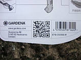 Универсальный топор gardena 1400А, фото 9