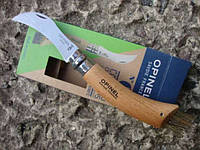 Нож грибной Opinel (inox)  001252