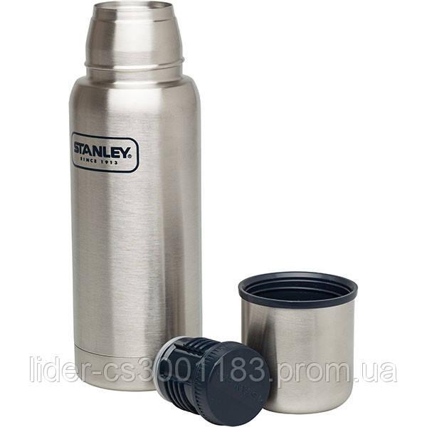 Термос стальной 0,5L ADVENTURE Stanley (Стенли) 10-01563-008