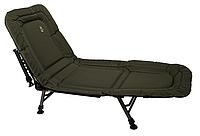 Кровать карповая M-Elektrostatyk L6