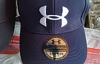 Бейсболка Under Armour Blue, фото 1