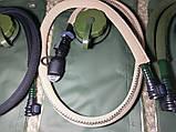 Гідратор питна система без рюкзака (glt3), фото 3
