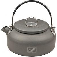 Туристический чайник Esbit Water Kettle 0.6 литра WK600HA, фото 1
