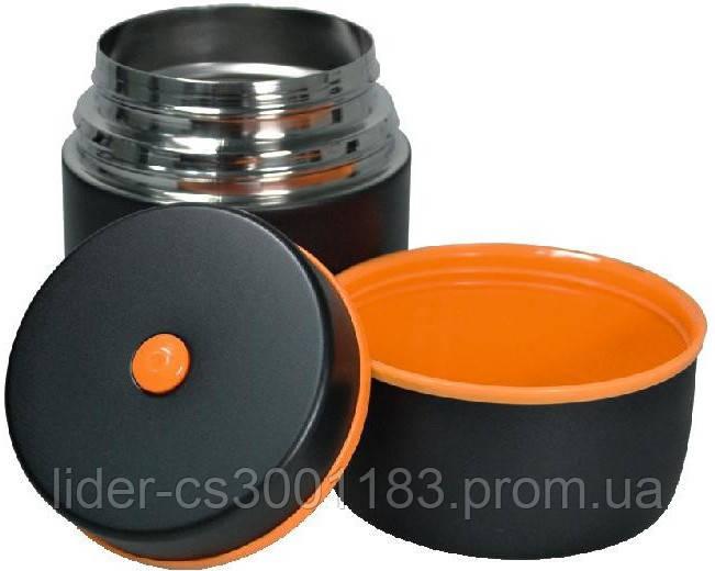 Термос для еды (обедов) Esbit FJ750ML (0.75 л)