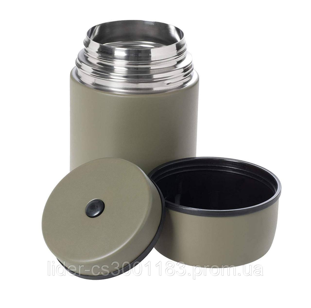 Термос для еды (обедов) Esbit FJ750ML-OG (0.75 л)