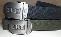 """Ремень 5.11 с метал. пряжкой (1.5"""" Cobra BDU Belt), фото 1"""