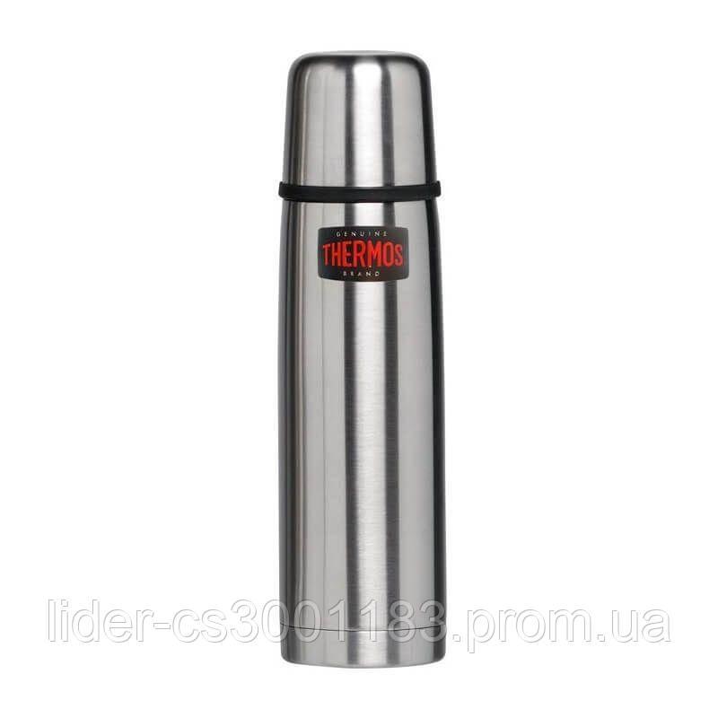 Термос Thermos FBB-1000B 1L (150051)