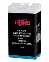 Аккумулятор холода Thermos 2x200 мл (505020)