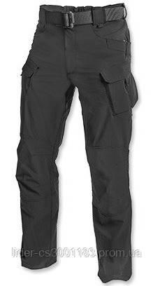 Тактические штаны Helikon - Tex Outdoor Tactical - SP-OTP-NL-01