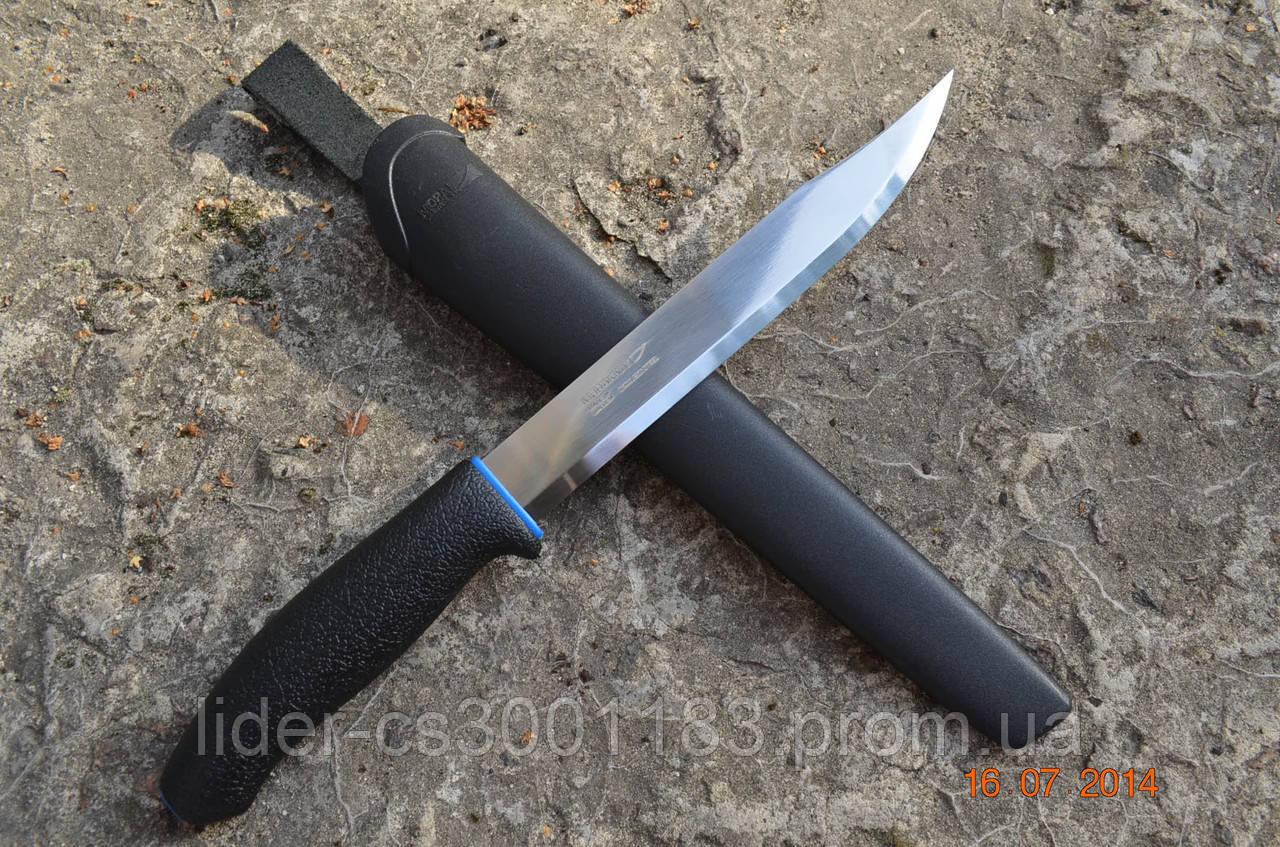 Нож Мора 749 для туризма (1-0749)