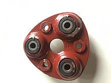 Муфта упругая Тракер ТДТ 55 55-12сб-138