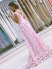 Платье вечернее , фото 3