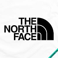 Термонаклейки на сумки Логотип [Свой размер и материалы в ассортименте]