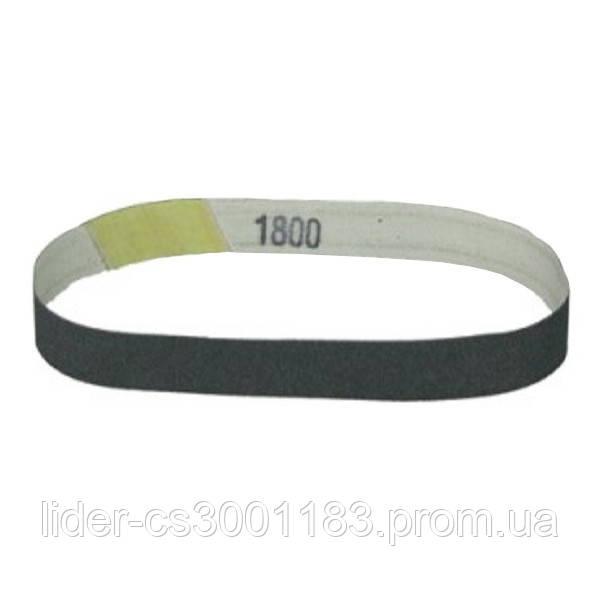 Work Sharp ремень сменный Silicon Carbide 1800 для электроточилки WSKTS