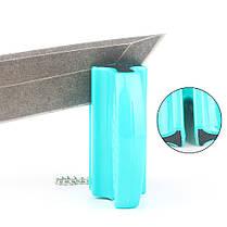 ПортативныйНаоткрытомвоздухеНожницыдля мини-ножей Набор Ножницы для шлифовки для ножей Кухонные принадлежности - 1TopShop, фото 3
