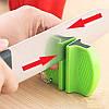 ПортативныйНаоткрытомвоздухеНожницыдля мини-ножей Набор Ножницы для шлифовки для ножей Кухонные принадлежности - 1TopShop, фото 2