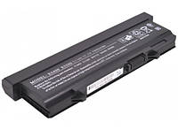 Dell Latitude E5400 Y568H, 7800mAh, 9cell, 11.1V,  Li-ion, черная,